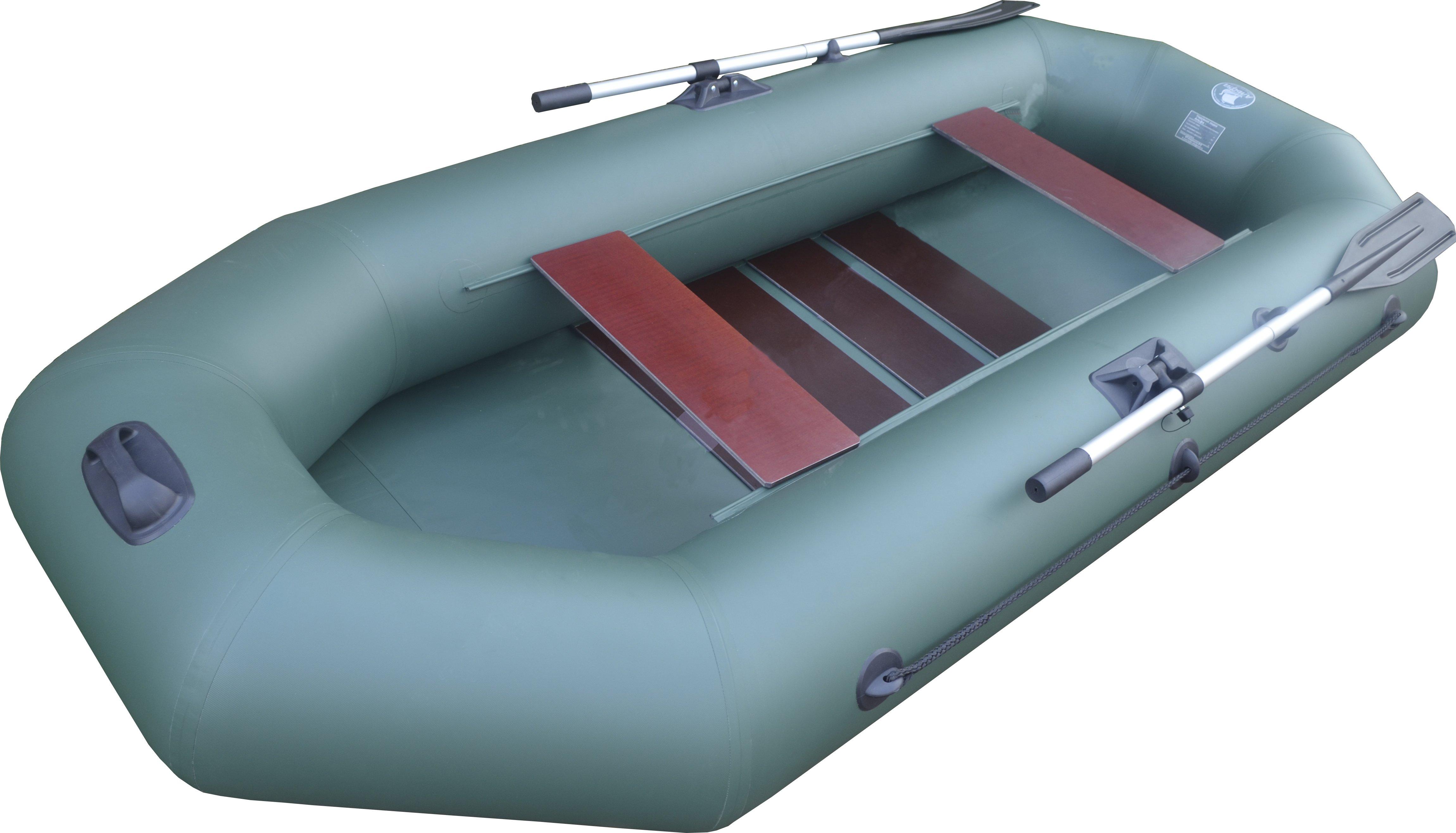 куплю одна двухместную лодку в кемерово